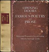 068_Opening_Doors_Cover